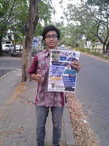 cetak poster surabaya
