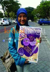 percetakan poster