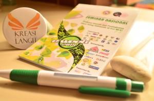 Seminar Kit