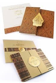 cetak undangan dan souvenir pernikahan dengan tema ethnic